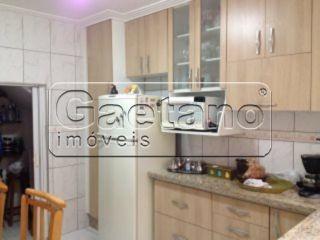 casa - vila zamataro - ref: 15326 - v-15326