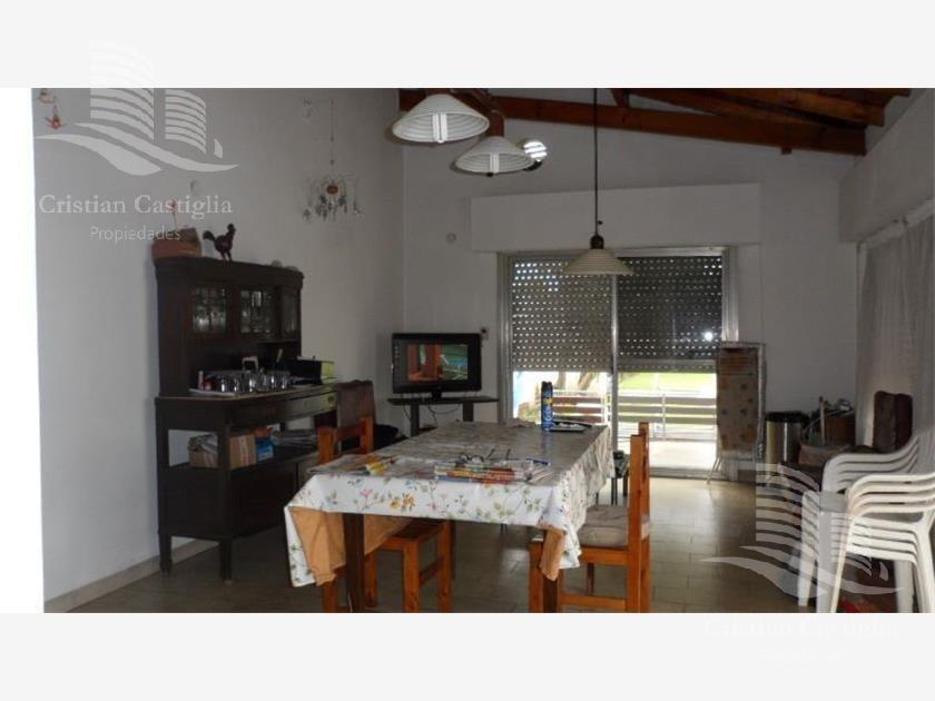 casa - villa adelina