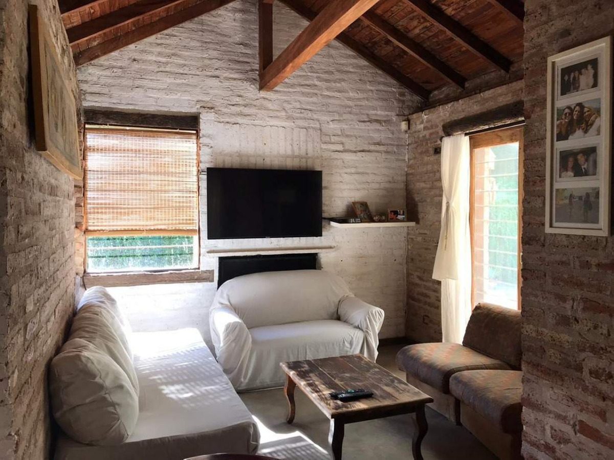 casa- villa allende golf- 4 dormitorios.
