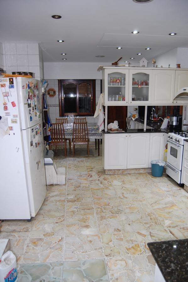 casa - villa ballester