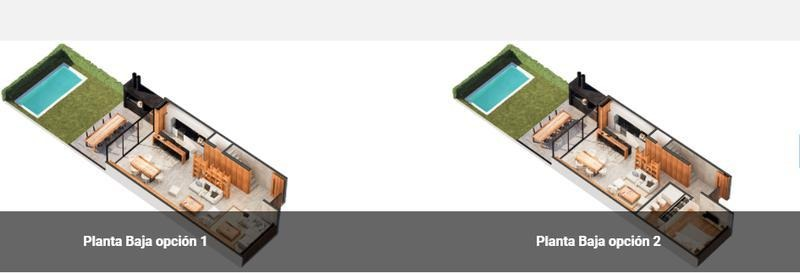 casa - villa belgrano