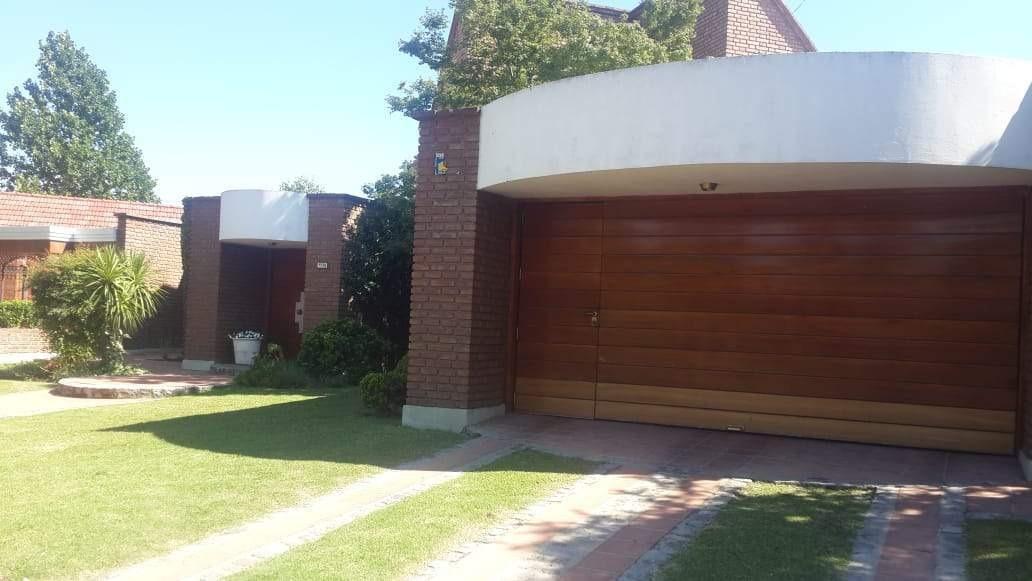 casa villa belgrano!! imp. propiedad!!!!