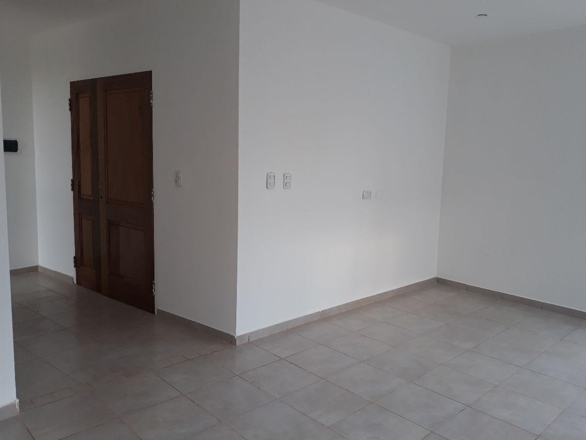 casa villa catalina barrio cerrado  apta credito
