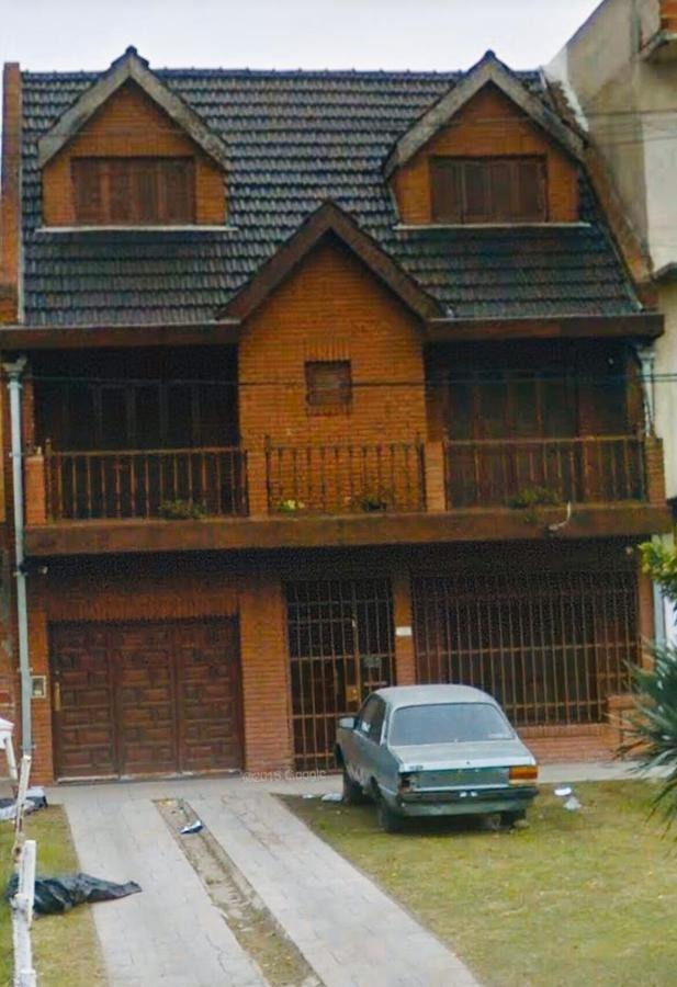 casa - villa celina