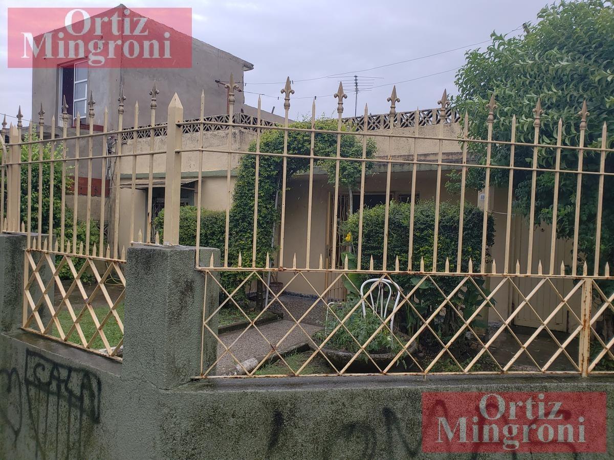 casa - villa centenario