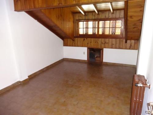 casa - villa devoto