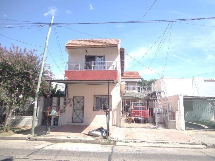 casa - villa dominico