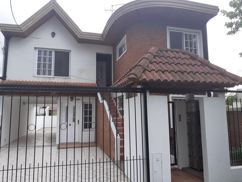 casa - villa elisa
