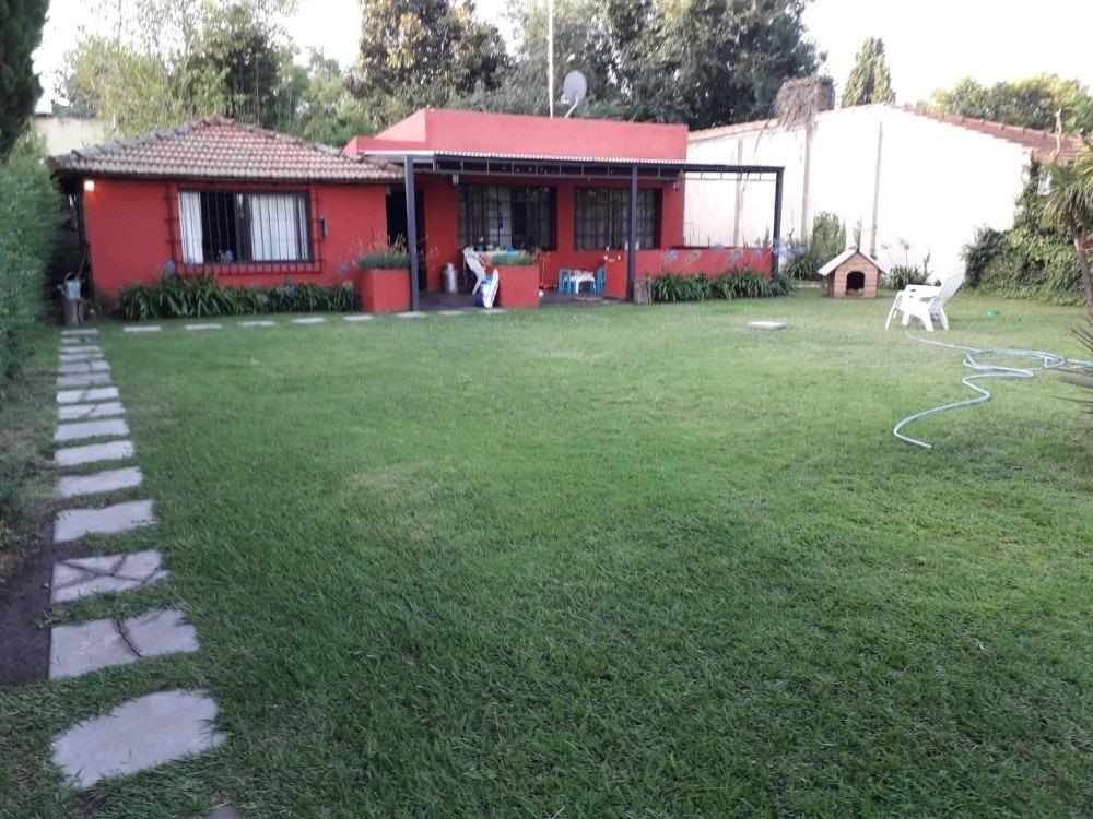 casa villa elisa