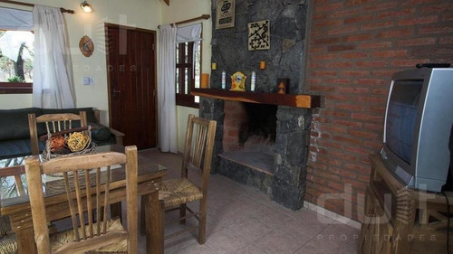 casa - villa general belgrano