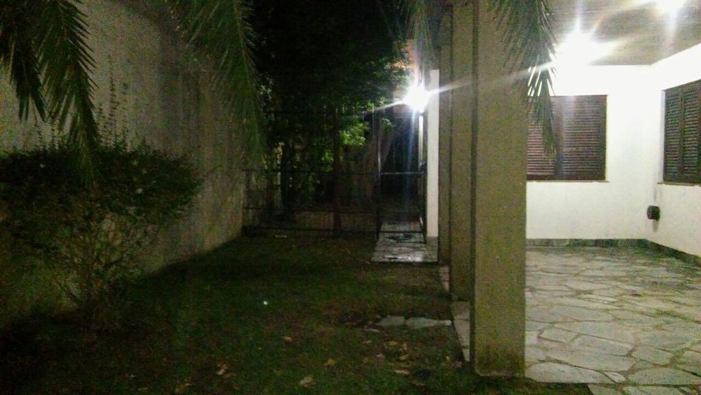 casa - villa gesell