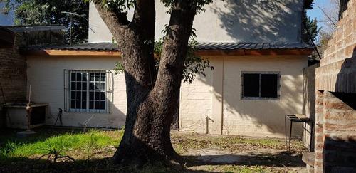 casa - villa gobernador udaondo