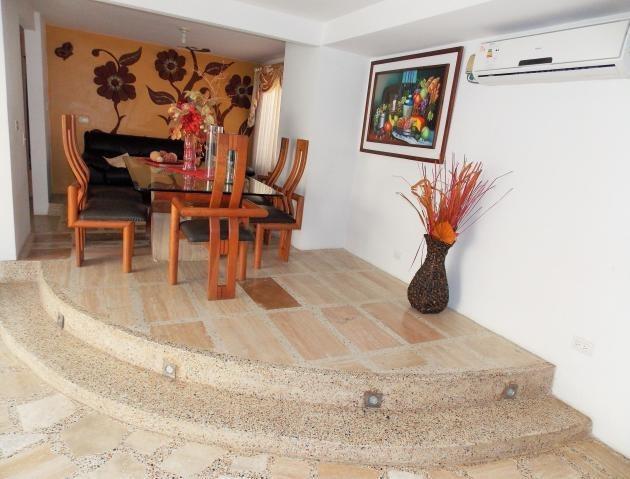 casa villa heroica #15-14919