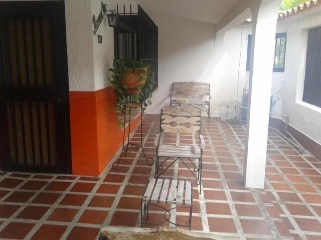 casa villa heroica #17-12677