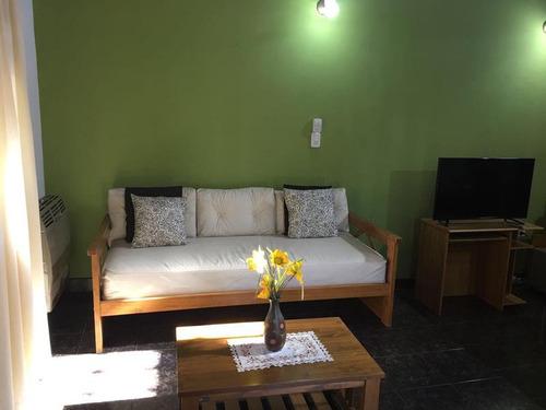 casa - villa insuperable