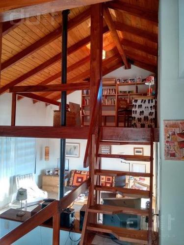 casa - villa la bolsa - gran oportunidad 8.000 m2 de terreno