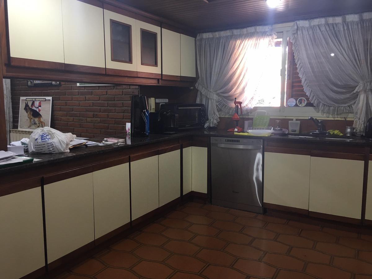 casa - villa luro