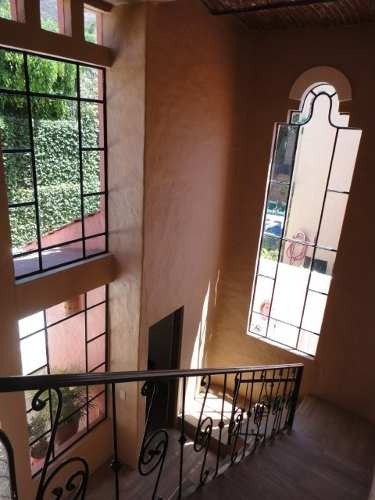 casa villa nova - ajijic - chapala