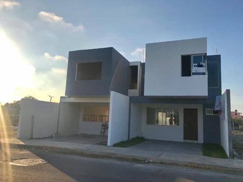 casa villa rica zona norte