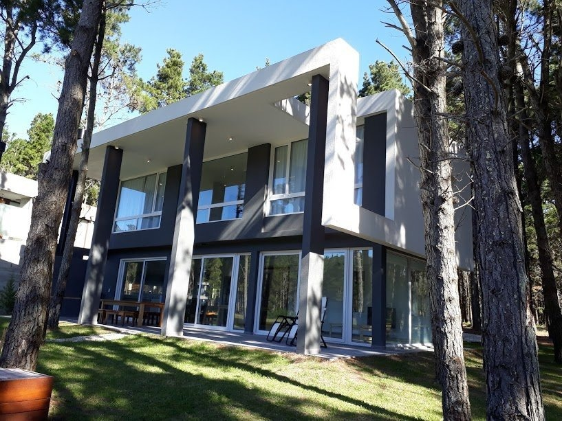 casa villa robles