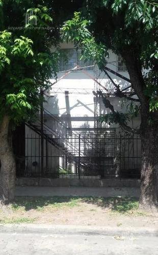 casa - villa santos tesei