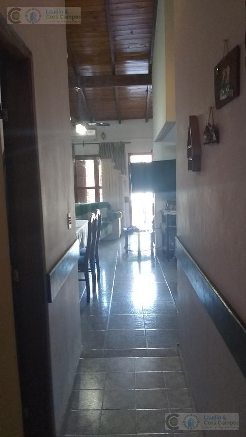 casa - villa sarita
