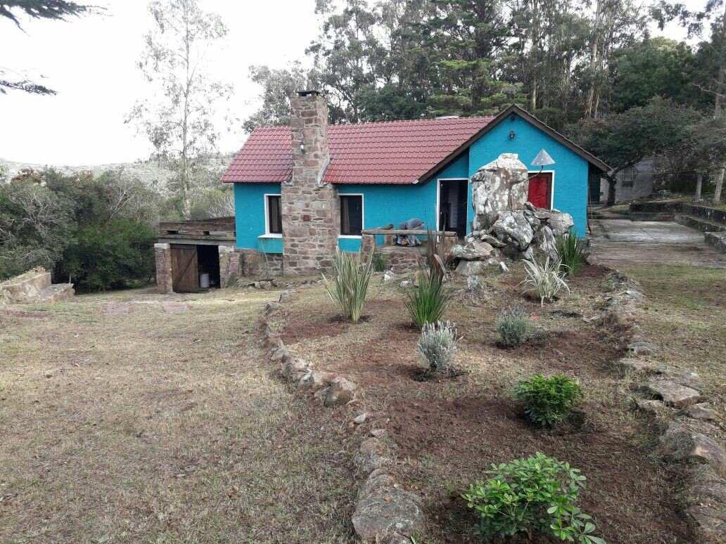 casa villa serrana en alquiler