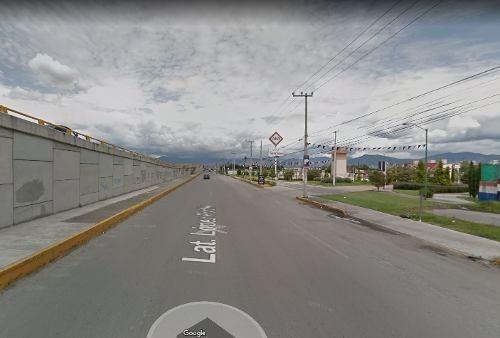 casa villa toscana toluca remate hipotecario sd w
