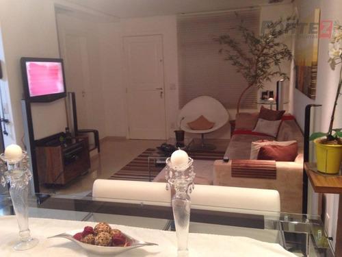 casa villagio maia - san martino - aceita permuta - codigo: