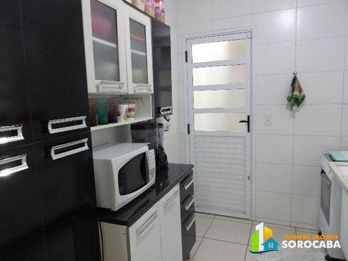 casa villagio torino - 2 dormitórios  - 1506