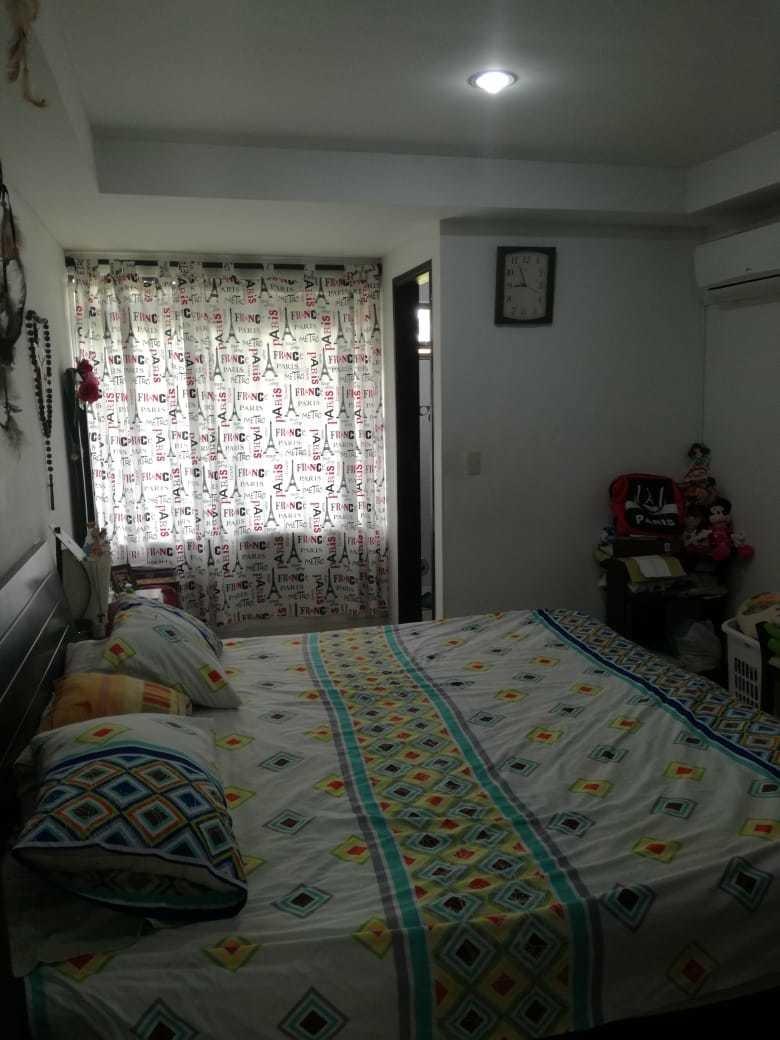 casa villavicencio - barrio galán -sector tranquilo y fresco