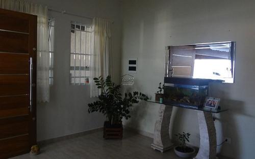 casa, vista alegre - campo limpo paulista/sp