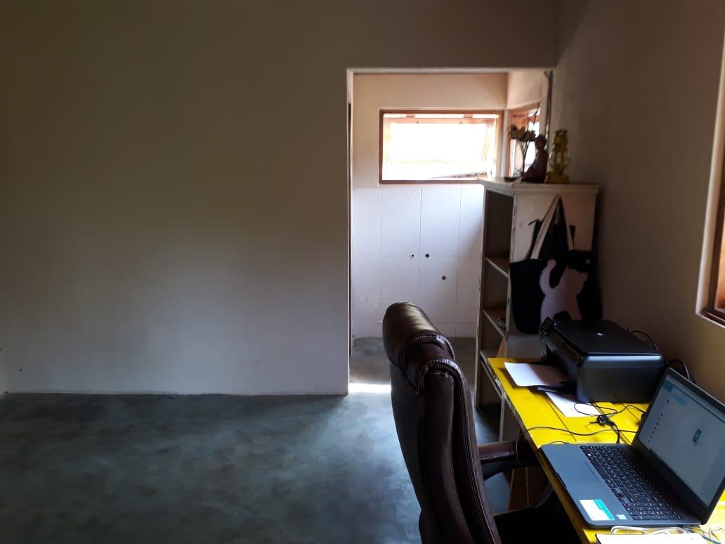 casa, viveiro , chalé , no vale do matutu, aiuruoca - mg - 504
