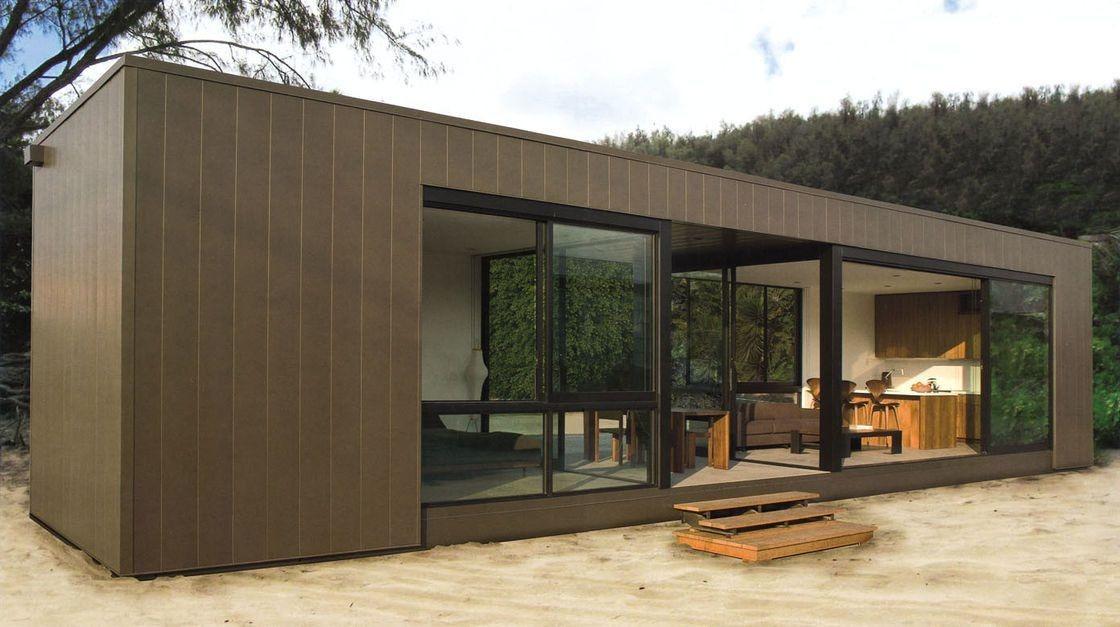casa  vivienda conteiner container 30 mts 2 ambiente (32)
