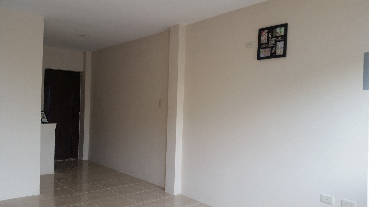 casa, vivienda de 1 piso con base para dos