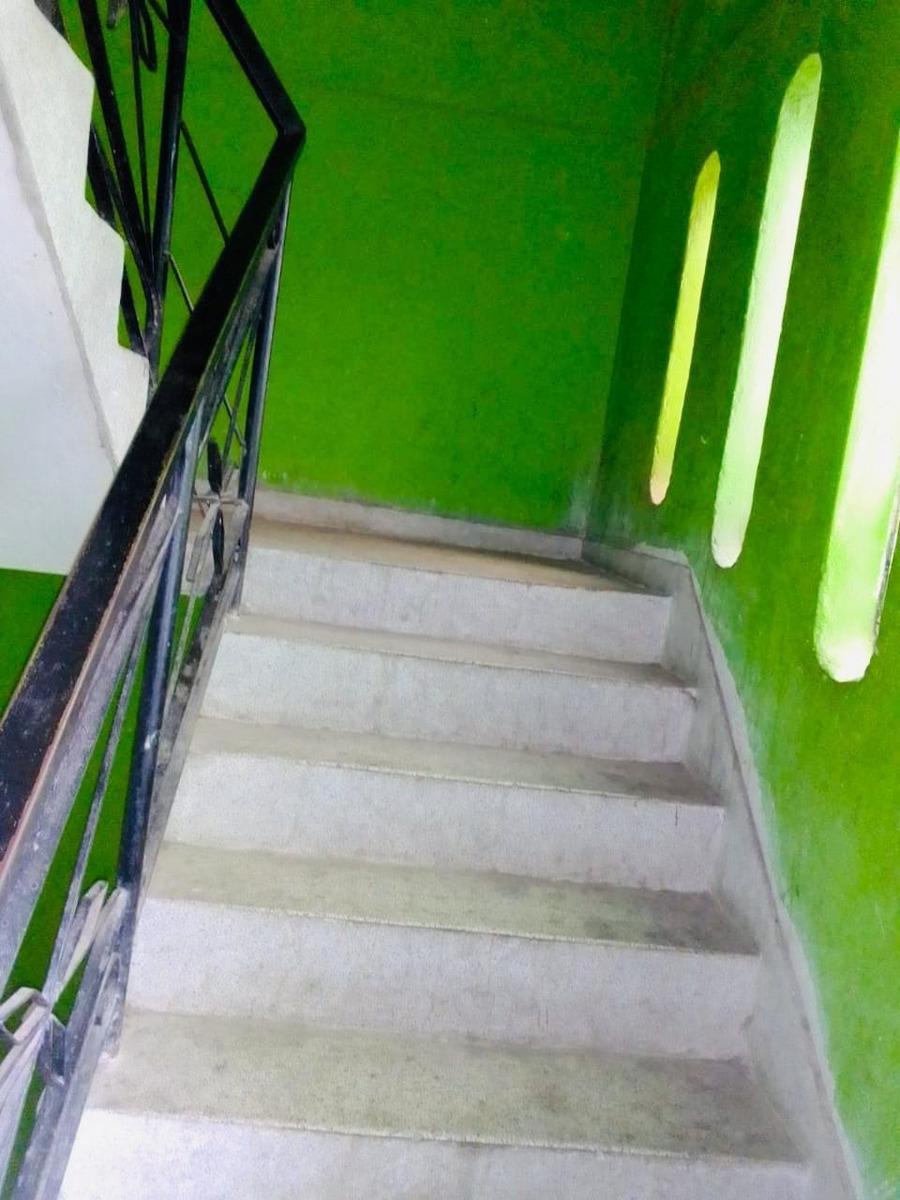 casa - vivienda multifamiliar de 4 pisos + azotea