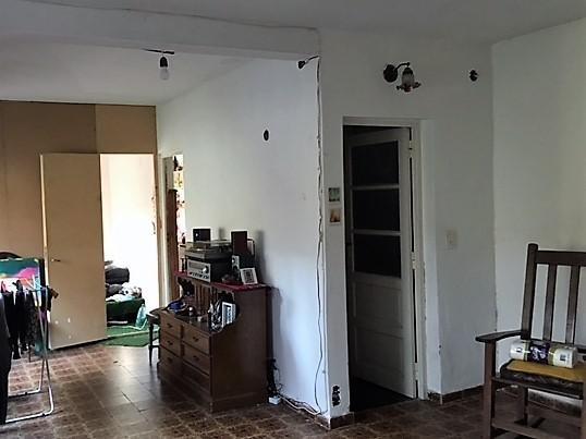 casa - v.lopez-vias/maipu