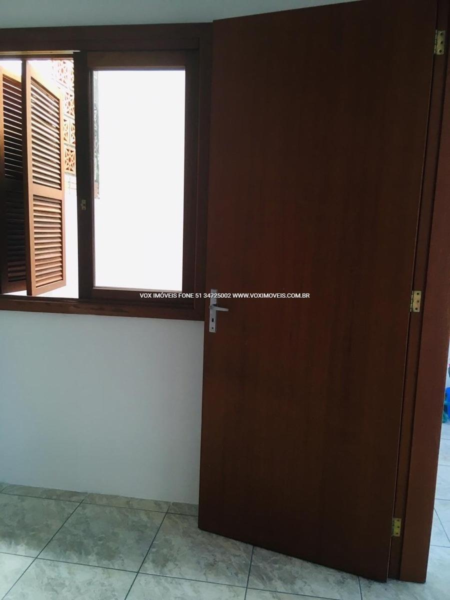 casa - walderez - ref: 50539 - v-50539