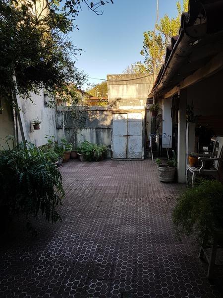 casa - wilde