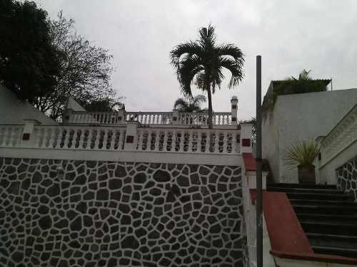 casa xochitepec