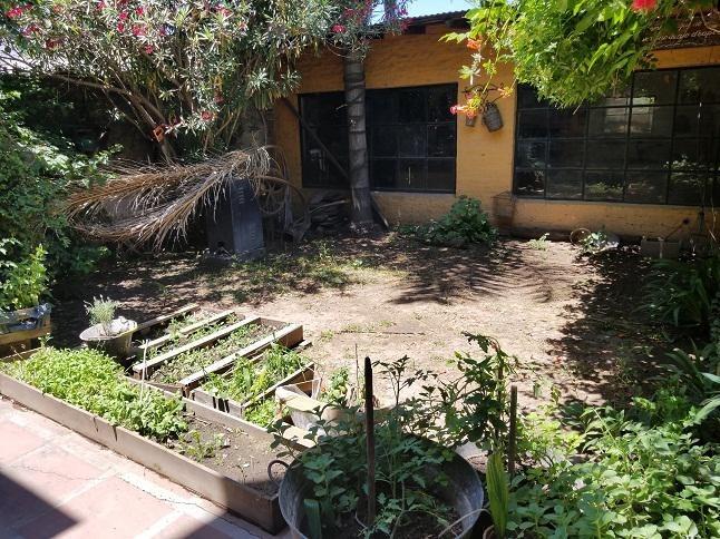 casa y 2 locales en venta a 200 mts. ruta 23 - moreno norte