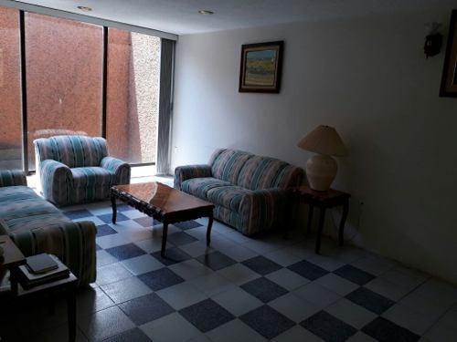 casa y 3 departamentos a un paso de suburbano tlalnepantla