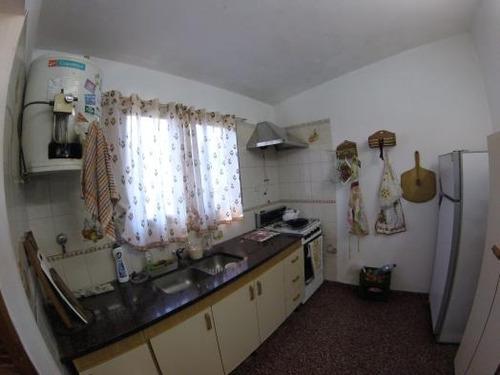 casa y departamento en venta (1133)