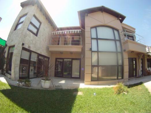 casa y departamento venta (1088)