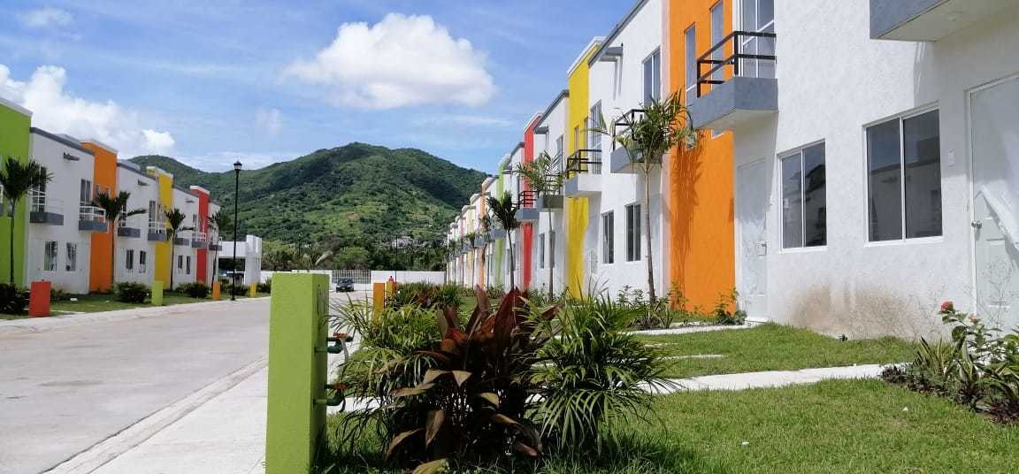 casa y departamentos en acapulco