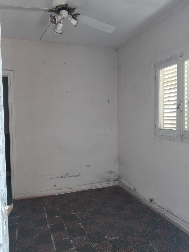 casa y local a reciclar/demoler en venta 43 entre 22 y 23