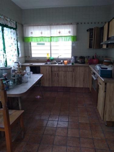 casa y local en renta av vasconcelos, san pedro garza garcia.