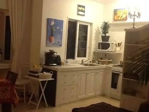 casa y loft en venta o renta en delicias cuernavaca