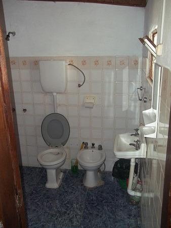casa y monoamb-pda 8 la aguada-la paloma.temp 2021