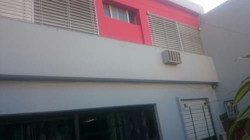 casa y terreno en venta 200m2